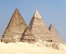 loveksa-egypt-tourism