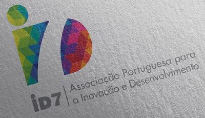 ksa logo design