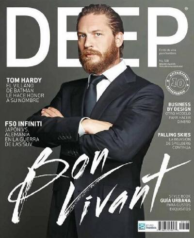 ksa magazine