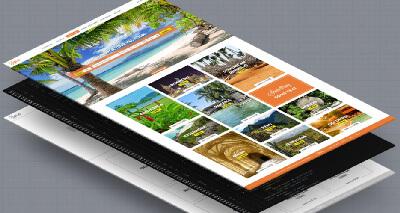 ksa web design