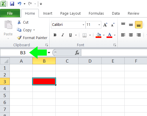 3-Excel-PNG